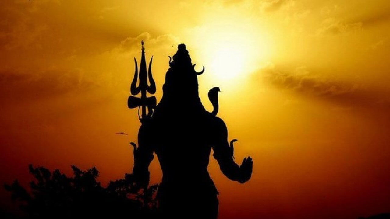 Maha Shivaratri [FACTS – Puja Vidhi] and Effects on Zodiac Signs