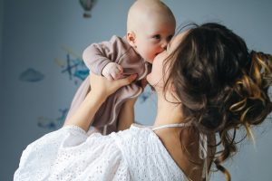 Postnatal Care Every Aged Mom Should Know and Follow