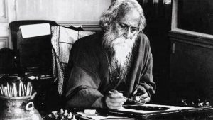 Rabindra Jayanti is Just around the Corner – Time to Get Nostalgic in Rabi Fever