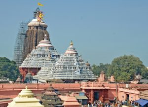 14 Mysteries – Facts and History of Jagannath Temple in Puri – You Love to Uncover